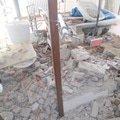 Rekonstrukce bytu 3 1 rk byt bohumin 005