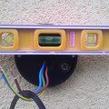 Instalace 3ks venkovnich svetel imag2706