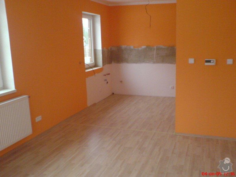 Plovoucí podlahy: 20090204_1236_1_