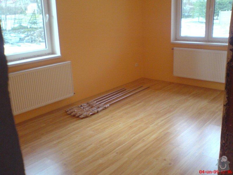 Plovoucí podlahy: 20090204_1236_4_