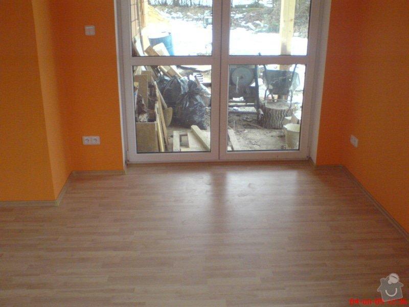 Plovoucí podlahy: 20090204_1236_2_