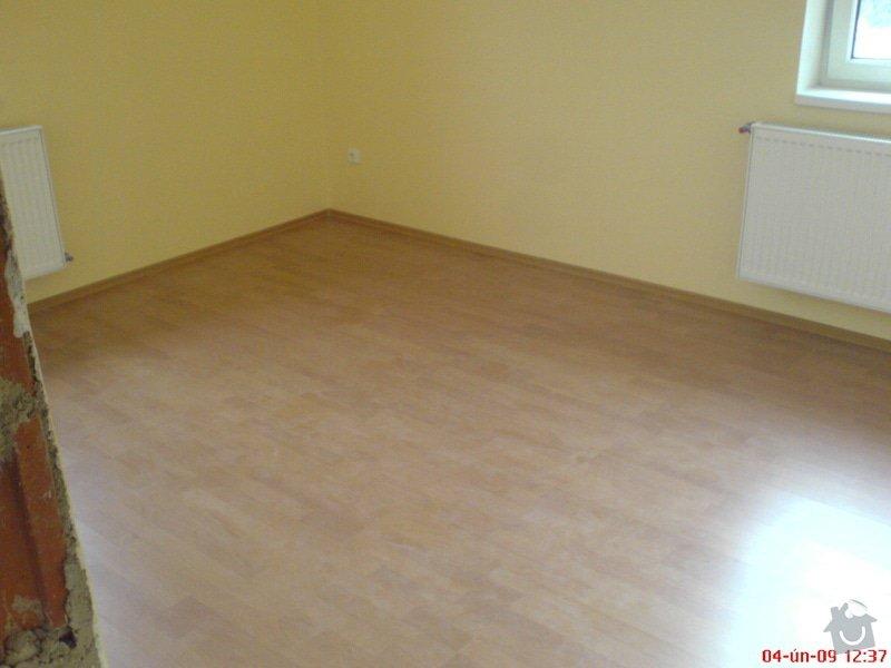 Plovoucí podlahy: 20090204_1237_1_