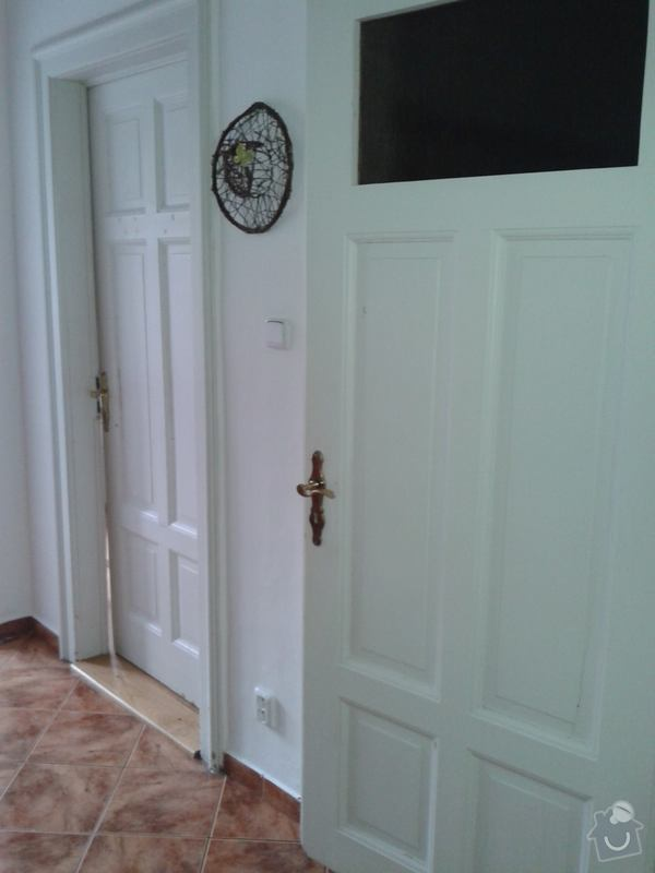 Odstraneni nateru ze dveri: 1149246_4611753431945_331793789_o