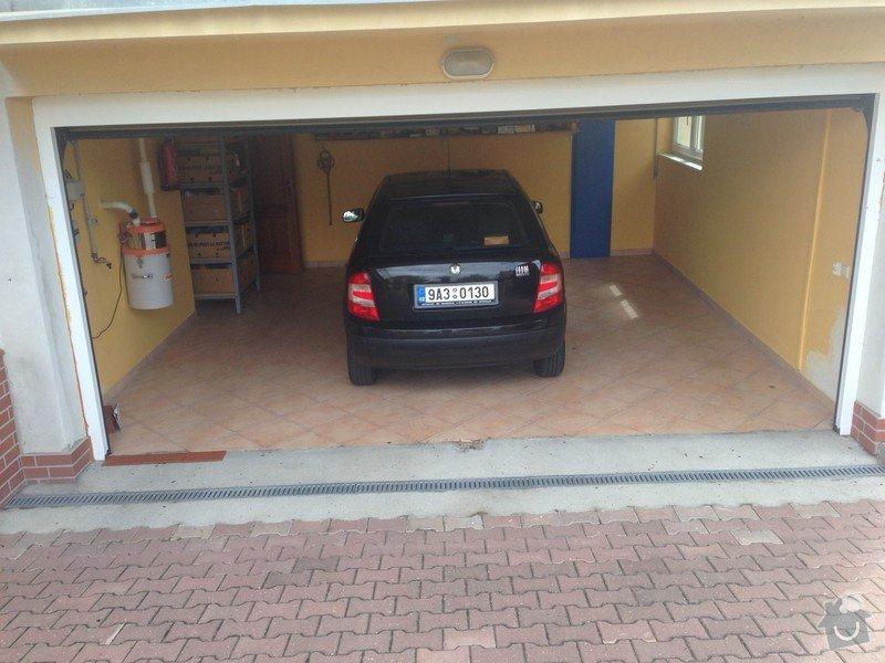 Stavební oprava vjezdu do garáže : photo_1_celkovy_pohled