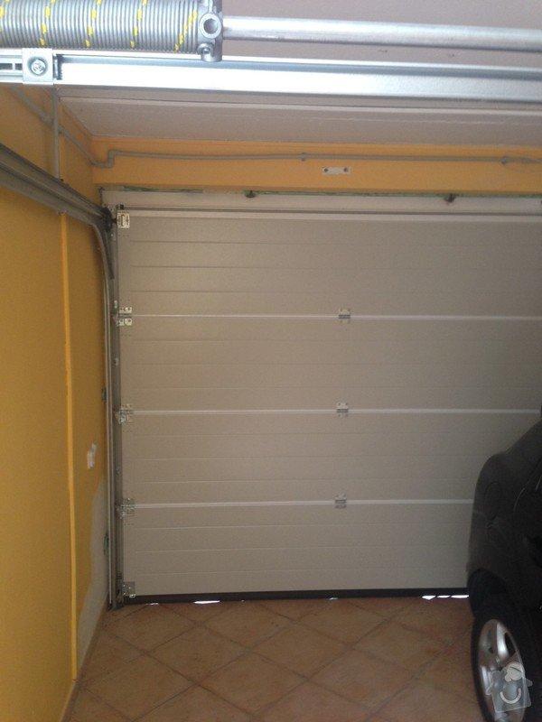 Stavební oprava vjezdu do garáže : photo_8-_tepelny_most_na_bocni_strane