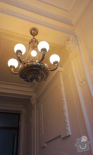 Elektro instalace: IMAG1594