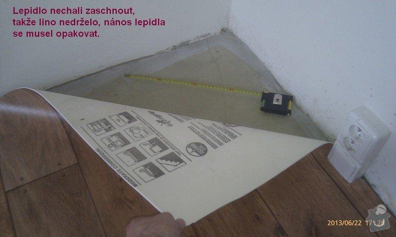 Položit nebo nalepit lino 56 m2: IMAG2035_3