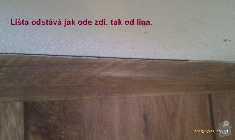 Položit nebo nalepit lino 56 m2: IMAG2145_3