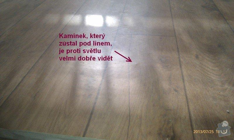 Položit nebo nalepit lino 56 m2: IMAG2192_3