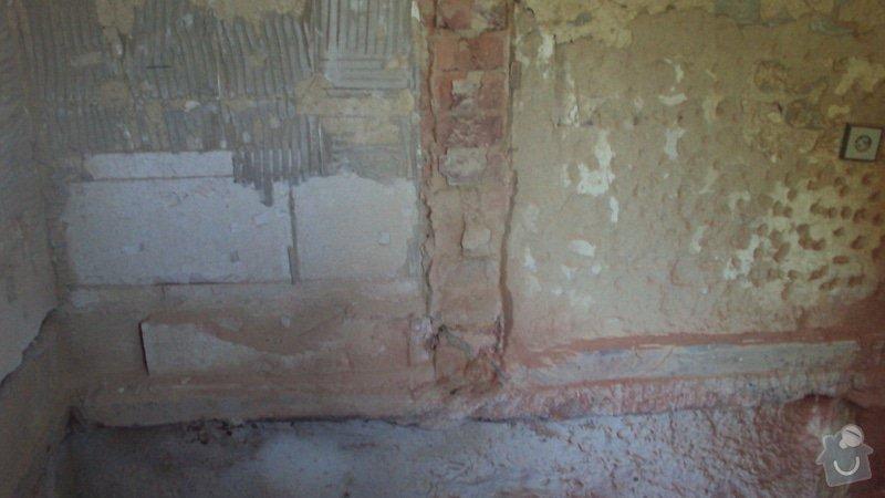 Rekonstrukce koupelny: DSC01119