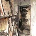 Rekonstrukce vyhoreleho bytu 2 kk v praze 8 vyhorely byt praha 8 taussigova 115521 005
