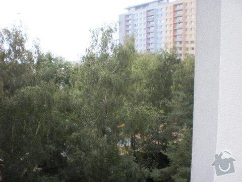Rekonstrukce vyhořelého bytu 2+kk v Praze 8: Vyhorely_byt_Praha_8_Taussigova_115521_008