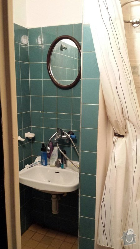 Rekonstrukce koupelny v panelaku: 20130902_122240_resized