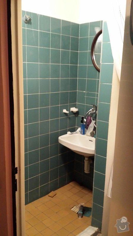 Rekonstrukce koupelny v panelaku: 20130902_122302_resized