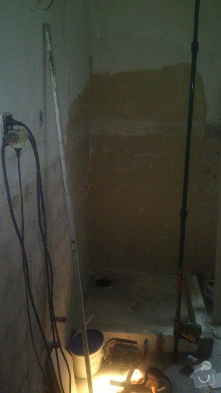 Rekonstrukce koupelny: DSC_0192