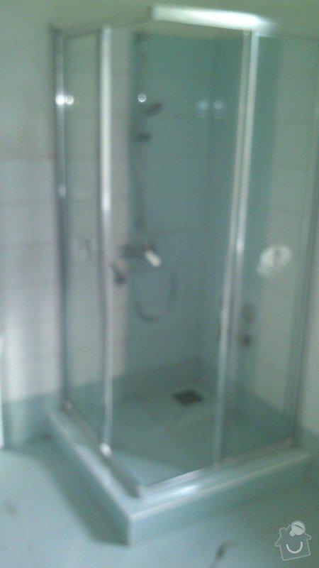 Rekonstrukce koupelny: DSC_0195