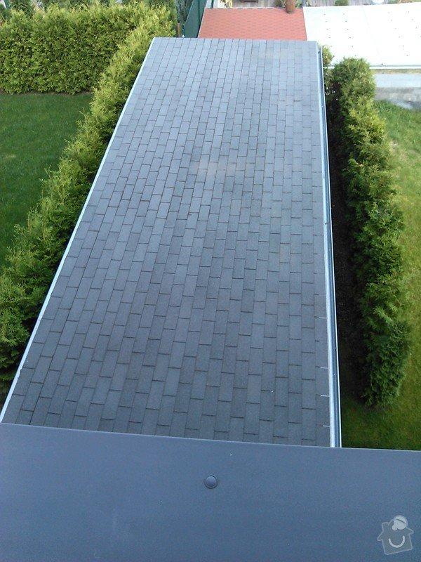 Vymena strechy na pergole : IMG_20130902_103207