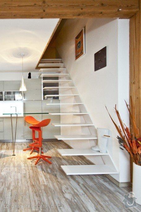 Výroba schodů: schody_vzor_2