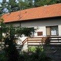 Demolice domu img 0132