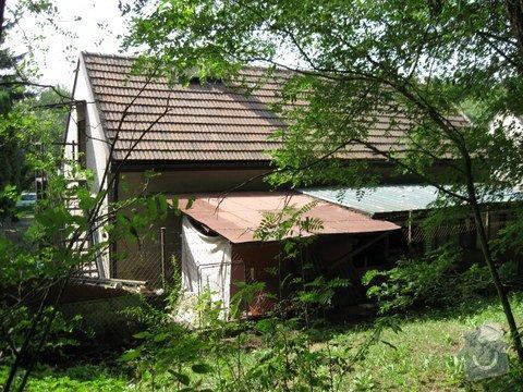 Demolice domu: IMG_0141