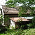 Demolice domu img 0141