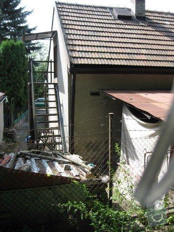 Demolice domu: IMG_0144