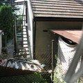 Demolice domu img 0144