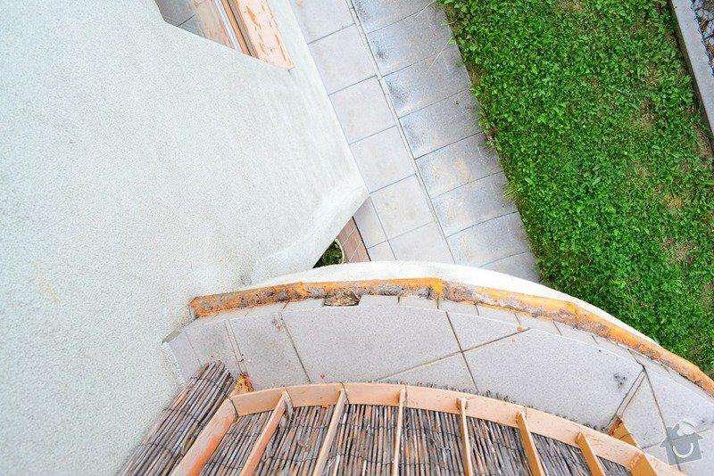 Oprava balkonu v prvním nadzemním patře cihlového domu: DSC_0206_2_