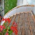 Oprava balkonu v prvnim nadzemnim patre cihloveho domu dsc 0208 2