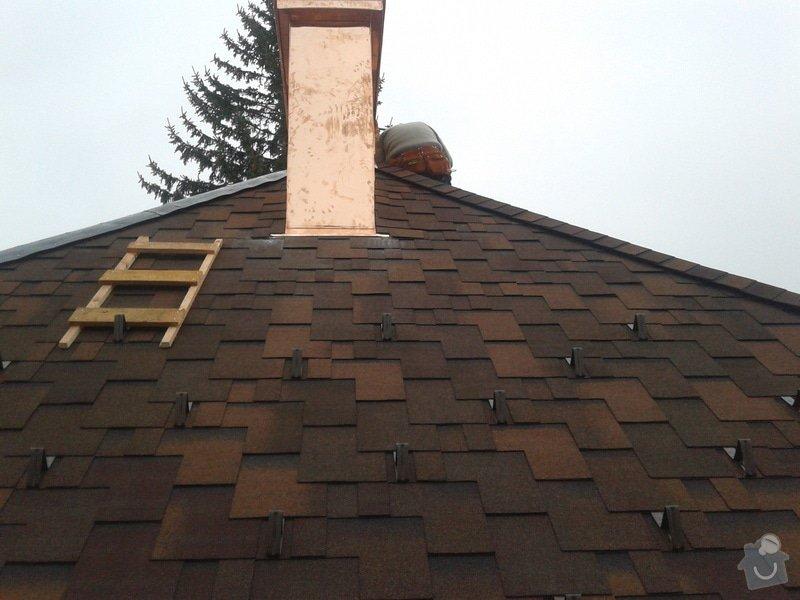 Rekonstrukce střešní krytiny: 20121118_150022