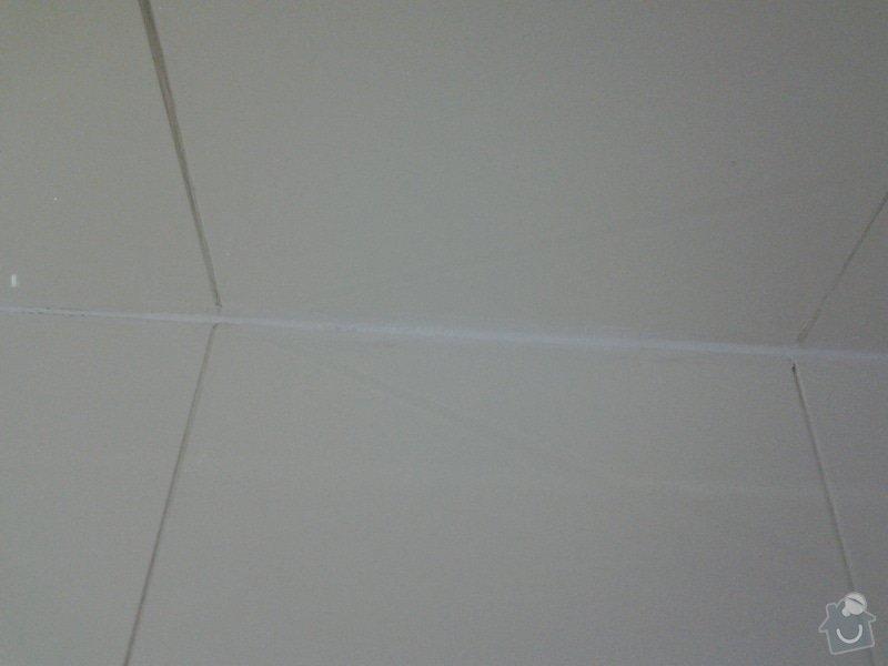 Rekonstrukce Salonu: 20130904_172625