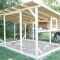 Zahradni domek p1160217