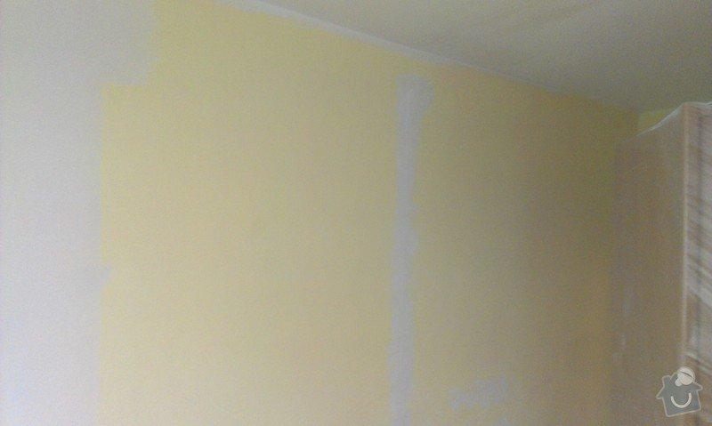 Malirske a zednicke prace: IMAG2474