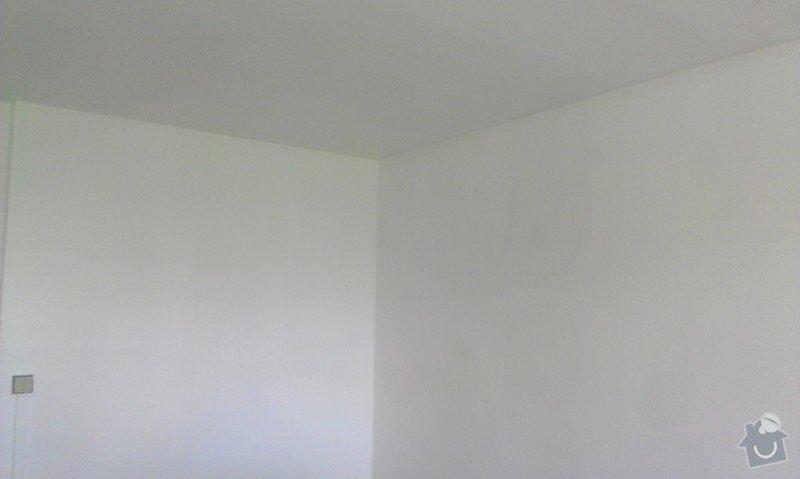 Malirske a zednicke prace: IMAG2478