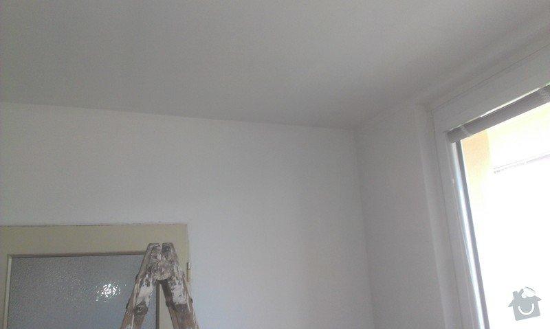Malirske a zednicke prace: IMAG2479
