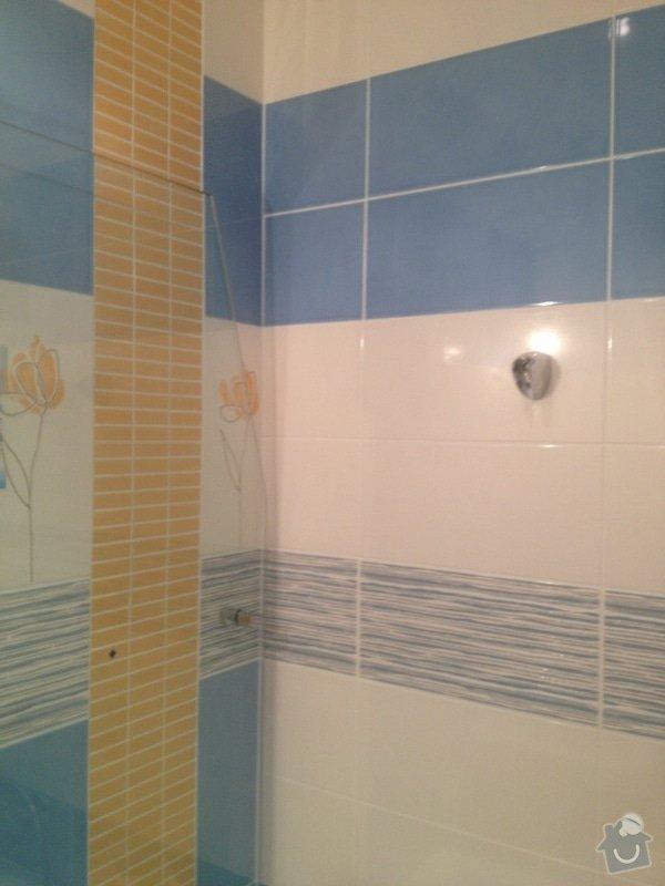 Rekonstrukce byt.jádra a kuchyně: 008