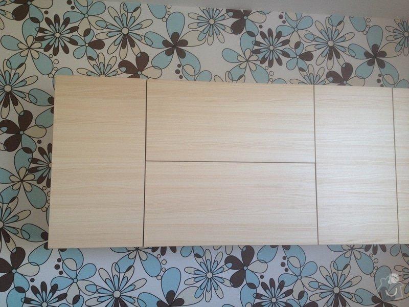 Rekonstrukce byt.jádra a kuchyně: 020