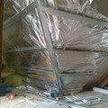 Sadrokartonove stropy dsc 0289
