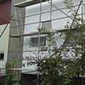 Obnova fasady nater oprava 06 2