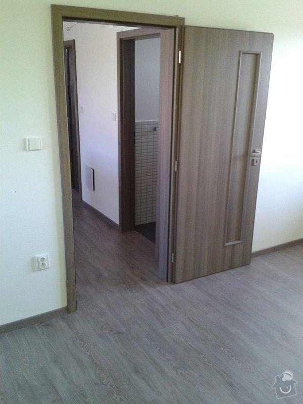 Rekonstrukce podkroví: interierove-dvere_Dvere7