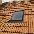 Rekonstrukce podkrovi montaz stresniho okna velux velux1