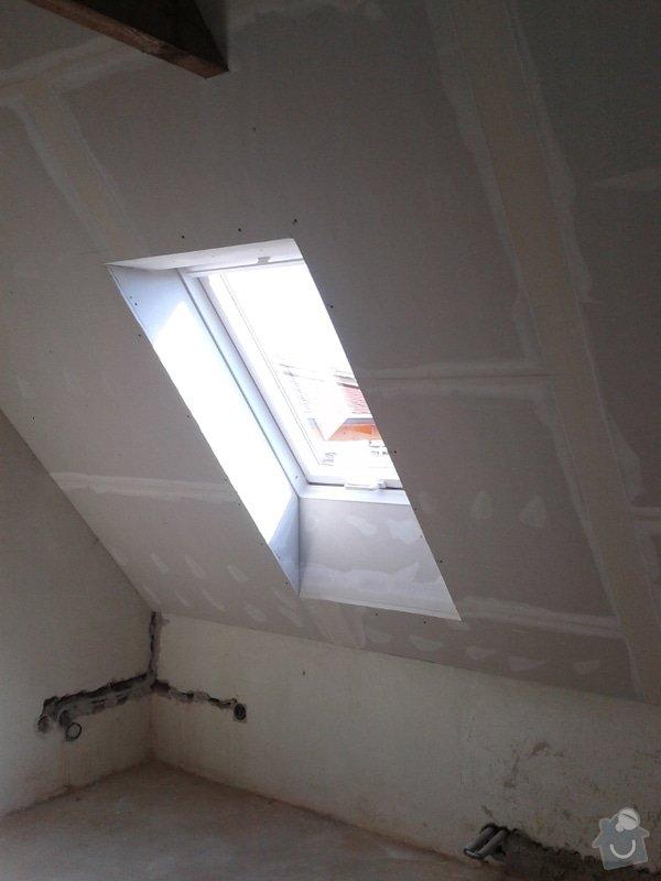 Rekonstrukce podkroví: rekonstrukce-stavajiciho-podkrovi_Rek_podkr1