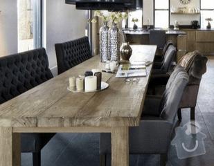 Dřevený pracovní stůl: stul_stary_vzhled