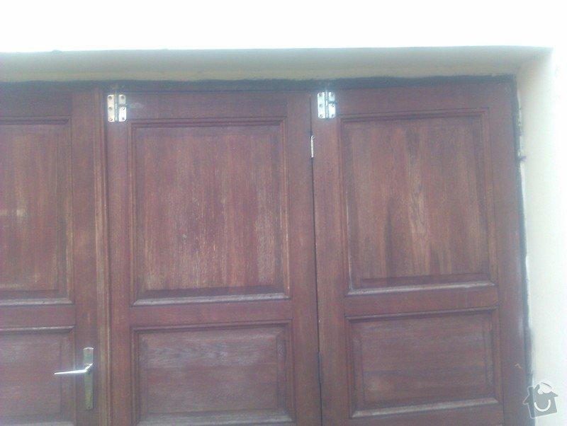 Repase dřevěných vrat: vrata_ze_dvora_