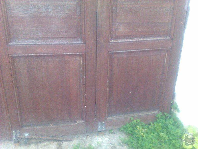 Repase dřevěných vrat: vrata_ze_dvora_2