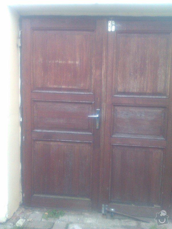Repase dřevěných vrat: vrata_ze_dvora_3
