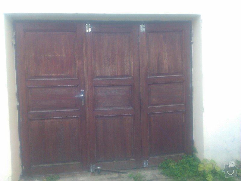 Repase dřevěných vrat: vrata_ze_dvora_4