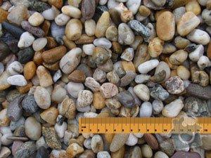 Položení travního koberce a zahradní dlažby (zahrada 440 m2): kacirek-ulany11-22