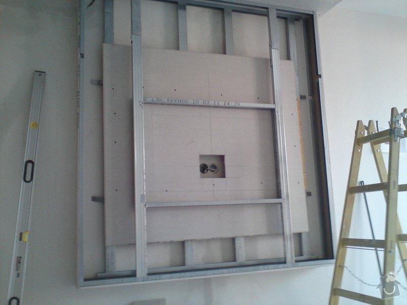 Designové úpravy bytu: DSC00251