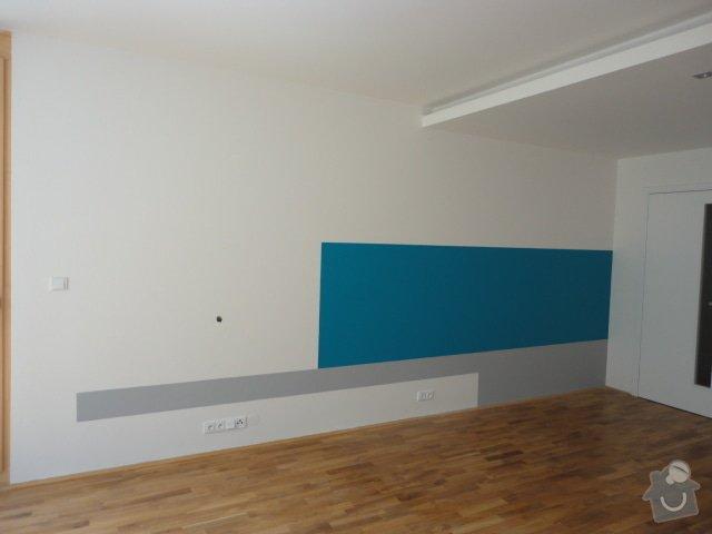 Designové úpravy bytu: DSC00433